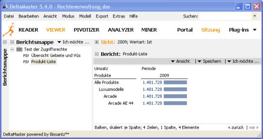 2009-09-04_Abb14