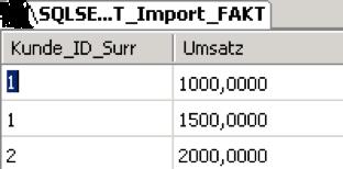 2011-06-24_crew_T_Import_Fakt