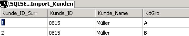 2011-06-24_crew_T_Import_Kunde