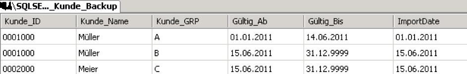 2011-06-24_crew_T_Import_Kunde_Backup