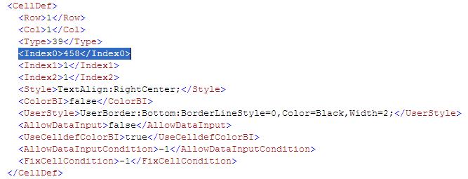 2011-11-35_crew_XML-Datei