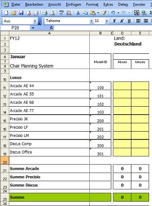 2012-01-20_crew_Planungsmonat