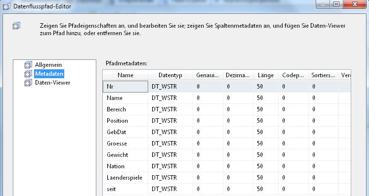 2012-01-27_crew_Datenflusspfad editor 2