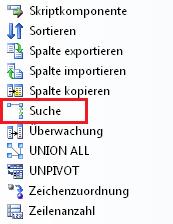 2012-01-27_crew_Suche
