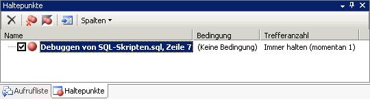 2012-05-25_crew_Haltepunkte