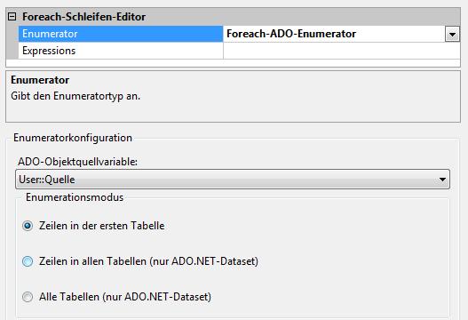 2012-09-14_crew_Forech-Schleifen-Editor