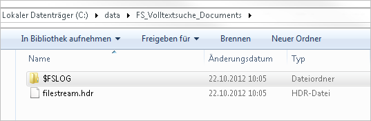 2012-10-26_Dateigruppe Ordnerstruktur