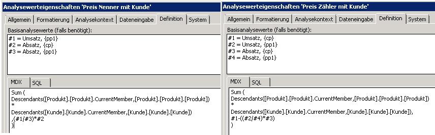 2013-03-01_crew_Beispielcockpit mit relativer Preisänderungsberechnung_3