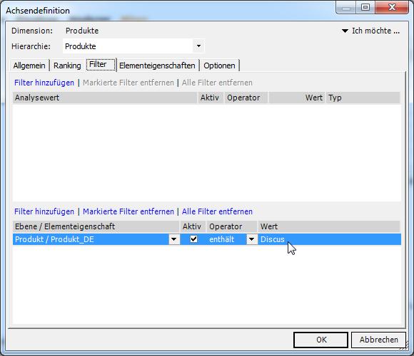 2013-06-28_crew_Filterung in der Produktebene