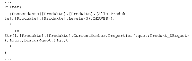 2013-06-28_crew_HTML1