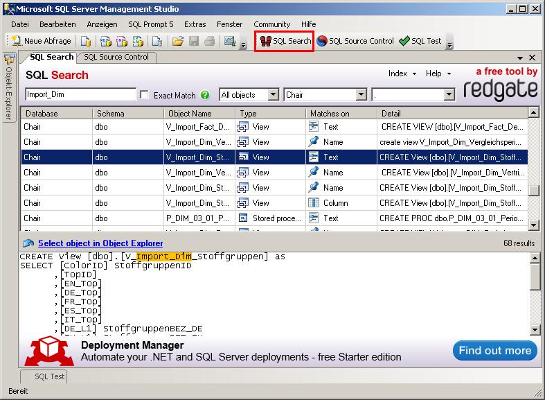 2013-11-01_Crew_SQL Search im SSMS