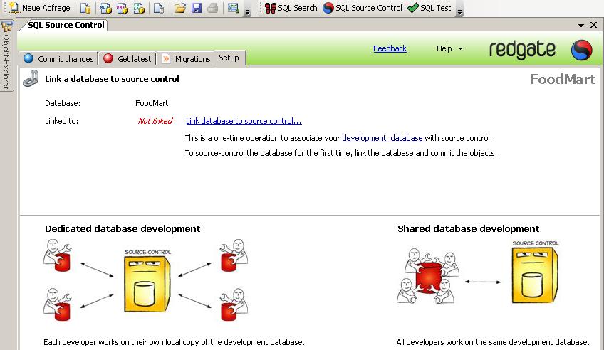 2013-11-01_Crew_SQL Source Control im SSMS - Setup