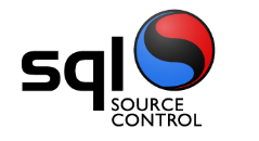 2013-11-01_Crew_SQL_Source_Control