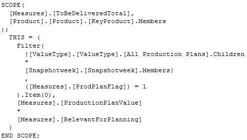 HTML3