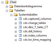 2014-08-15_crew_CDC Systemtabellen