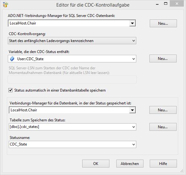 2014-08-15_crew_Editor für die CDC Kontrollaufgabe