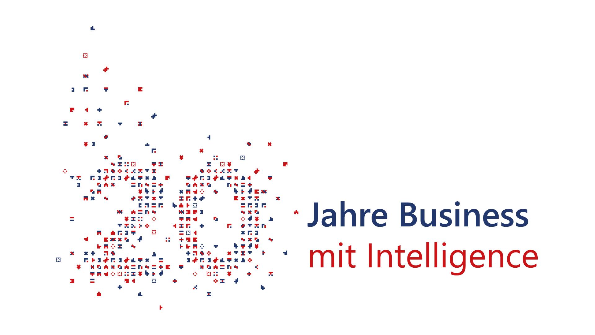 Bissantz Executive Forum 20 Jahre Gruendungsjubilaeum Berlin 2016