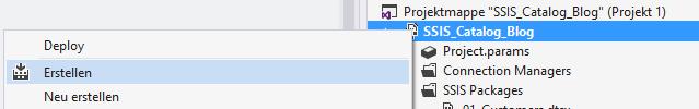 ISPAC_Datei_in_SSDT_erstellen