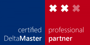 Certified Partner Professional
