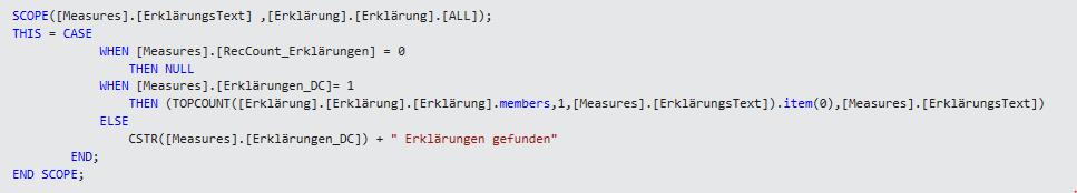 HTML4