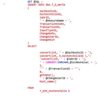 HTML8