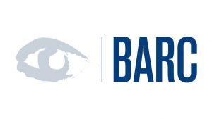 BARC Case Study 2021 herunterladen