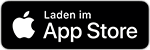 DeltaMaster im Apple Appstore