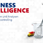 2020-11-10_Live-Webinar_Planung-Analyse-Reporting_WENCO