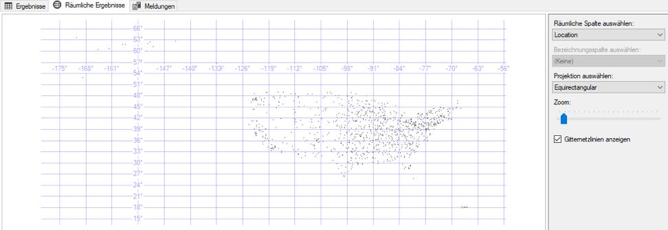 2020-01-31_crew_Daten vom Typ geography können als räumliche Ergebnisse dargestellt werden