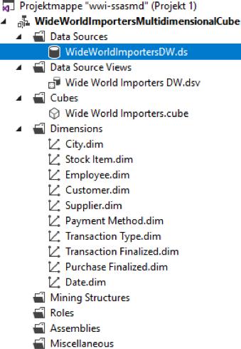 2020-01-31_crew_Projektmappe der WWI-Data Tools-Solution von Microsoft