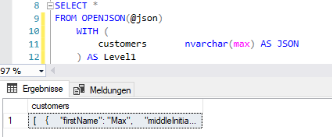 crew_OPENJSON mit WITH-Klausel