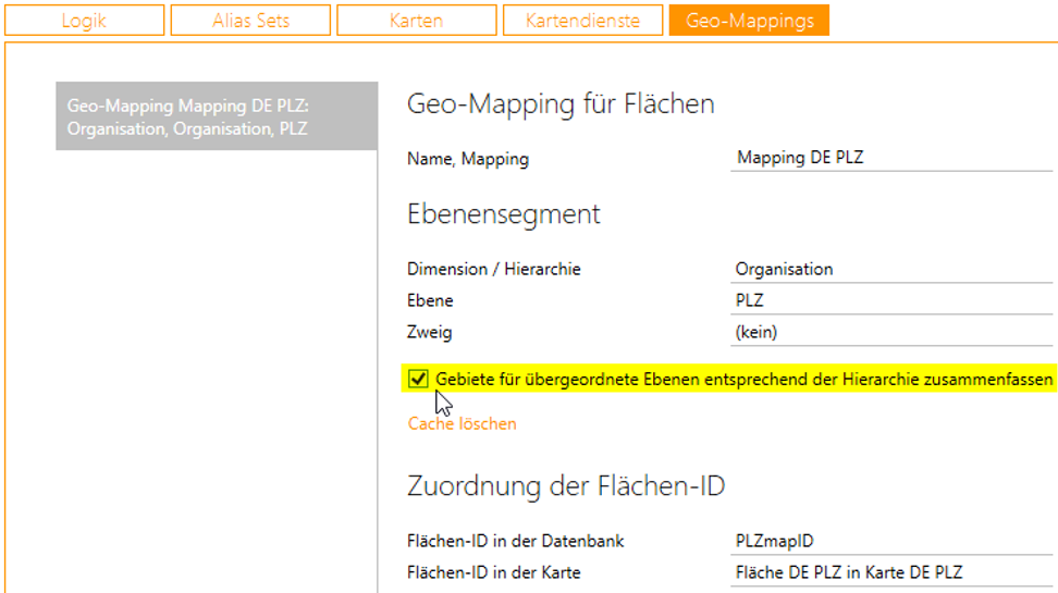 2020_03_27_crew_Geo-Mapping
