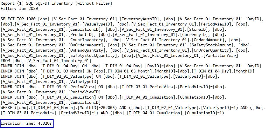2020-07-24_SQL-Durchgriff-auf-Partitionierte-Views_SQLlog-without-Filter