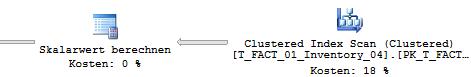 2020-07-24_SQL-Durchgriff auf Partitionierte Views_with-Filter