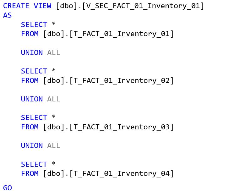 2020_07_24_crew_SQL-Durchgriff-auf-partitionierte-Views_Code-2