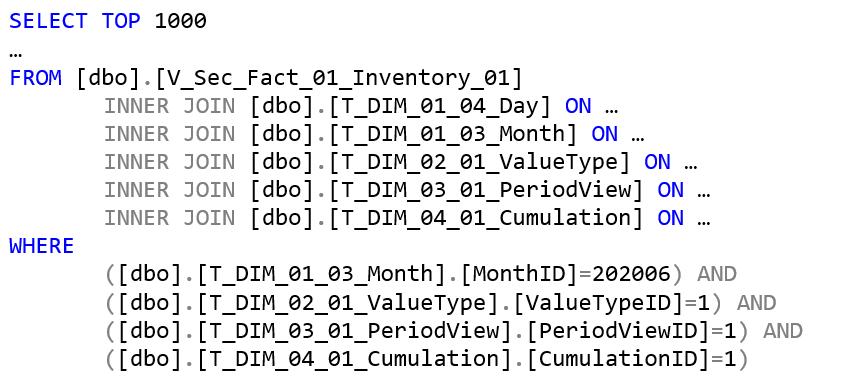 2020_07_24_crew_SQL-Durchgriff auf partitionierte Views_Code 3