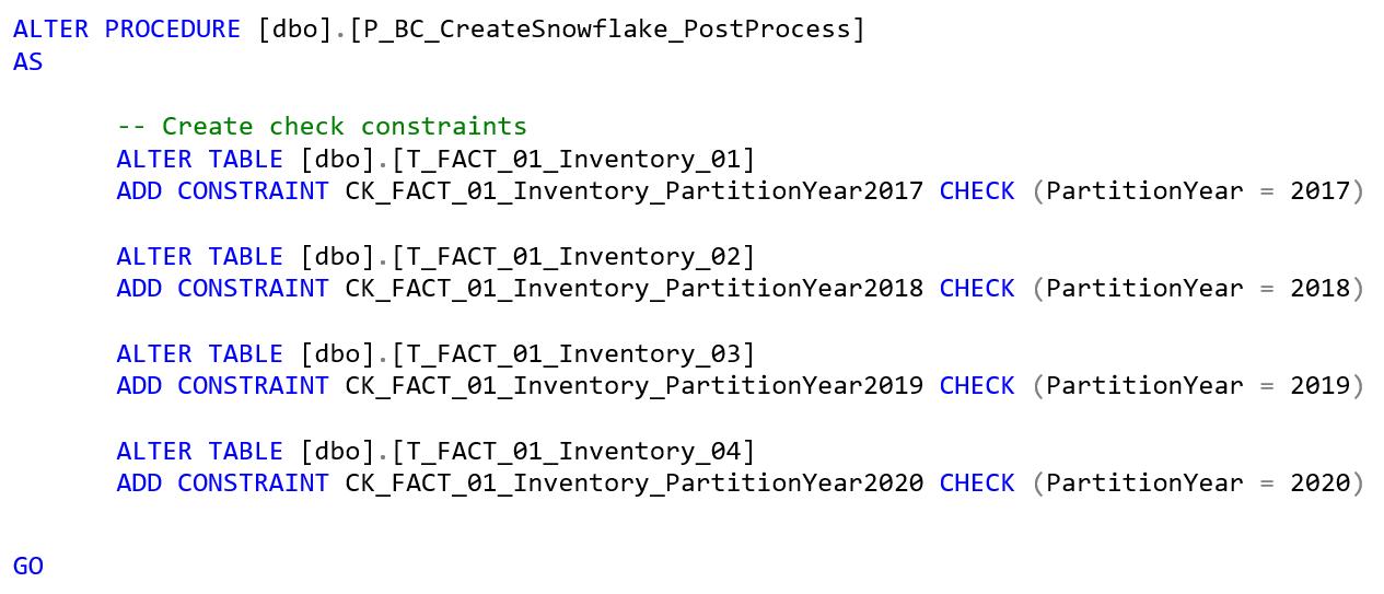 2020_07_24_crew_SQL-Durchgriff-auf-partitionierte-Views_code