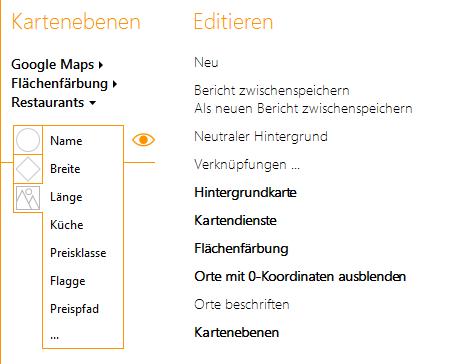 In DeltaMaster lassen sich selbst erstellte Marker verwenden, die in Bilddateien liegen.