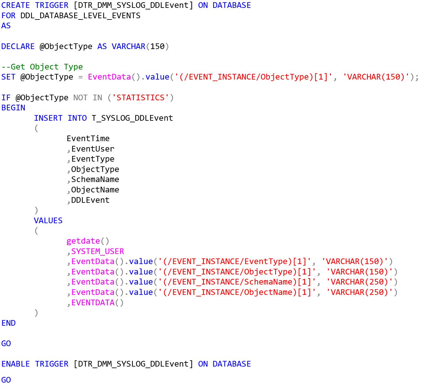 2020_08_28_crew_Vom Monolithen zur Enterprise Architecture - Ein Leitfaden_Code2