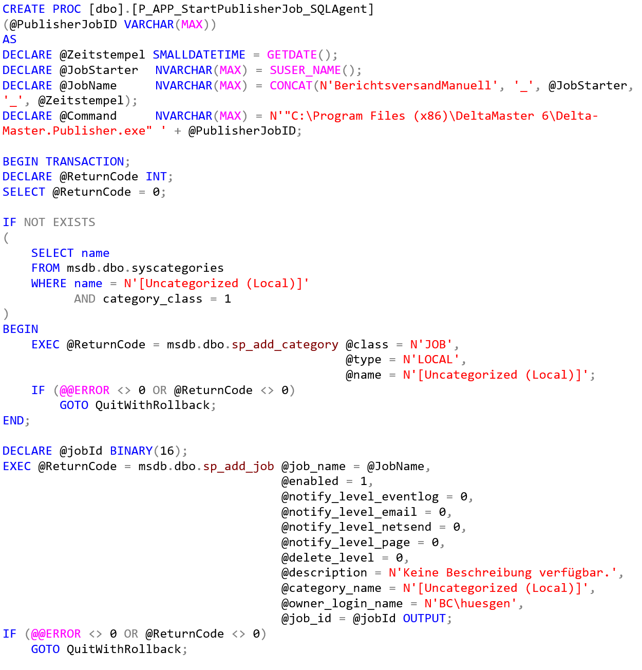 2020-11-06_Crew_Dynamische-Publisher-Jobs-ueber-Custom-App_1.3-Code-Prozeduren-und-Logik.png