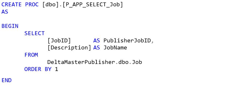 2020-11-06_Crew_Dynamische-Publisher-Jobs-ueber-Custom-App_1.5-Code-Prozeduren-und-Logik.png
