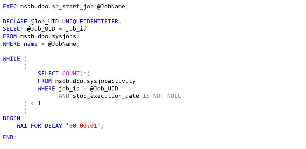 2020-11-06_Crew_Dynamische-Publisher-Jobs-ueber-Custom-App_4.5-Code-Prozeduren-und-Logik.png