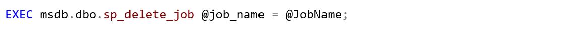 2020-11-06_Crew_Dynamische-Publisher-Jobs-ueber-Custom-App_5.5-Code-Prozeduren-und-Logik.png