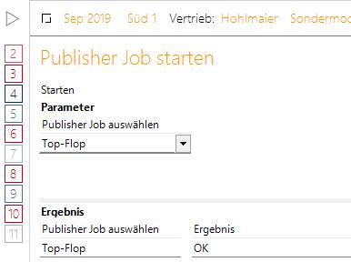 2020-11-06_Crew_Dynamische-Publisher-Jobs-ueber-Custom-App_DeltaMaster-CustomApp-Ergebnis.png