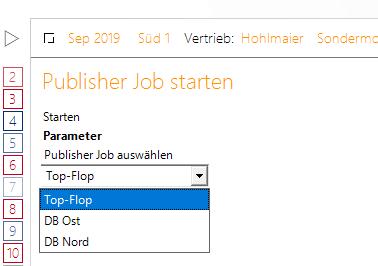 2020-11-06_Crew_Dynamische-Publisher-Jobs-ueber-Custom-App_DeltaMaster-CustomApp-Liste.png