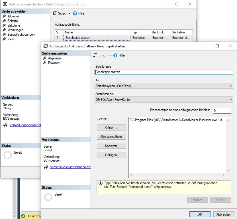 2020-11-06_Crew_Dynamische-Publisher-Jobs-ueber-Custom-App_Neuer-Job-SQL-Server-Agent.png