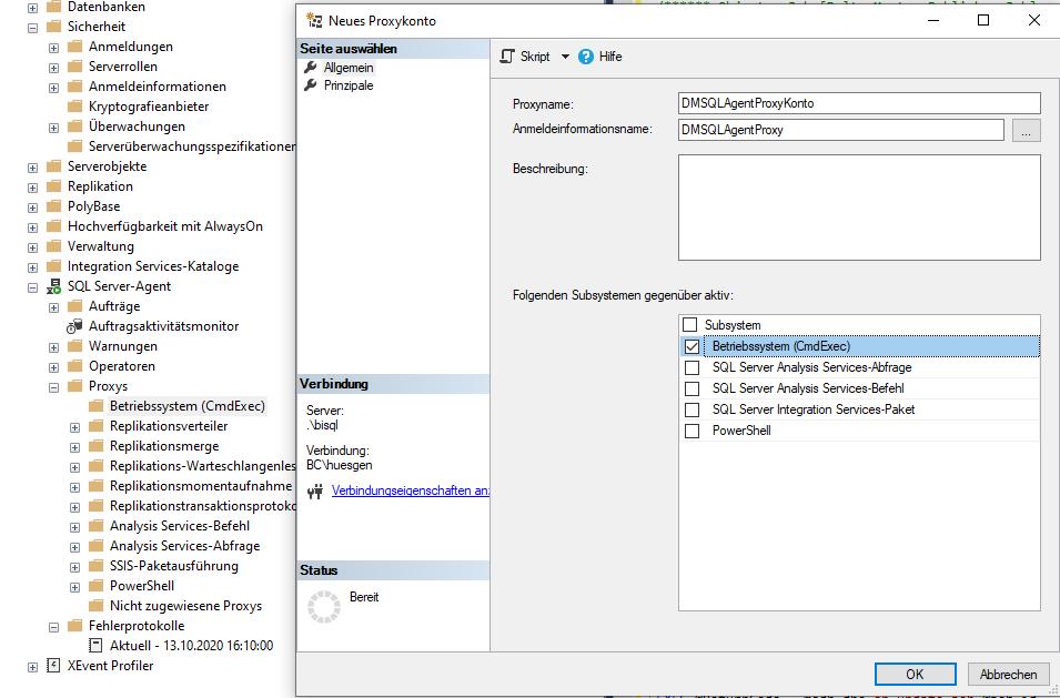2020-11-06_Crew_Dynamische-Publisher-Jobs-ueber-Custom-App_Zuordnung-Proxykonto.png