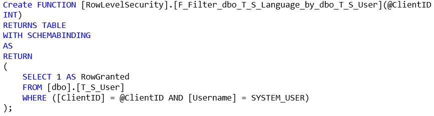 SQL-Befehl 02