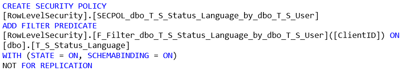 SQL-Befehl 03