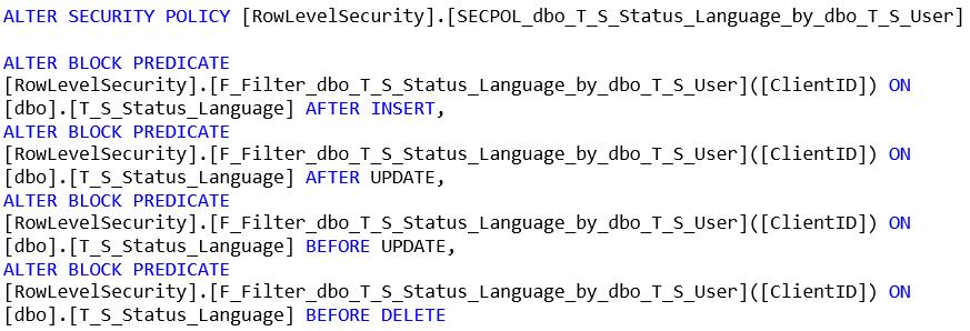 SQL-Befehl 04